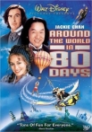 Watch Around the World in 80 Days Online for Free