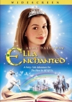 Watch Ella Enchanted Online for Free