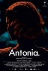Watch Antonia. Online for Free