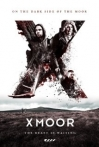 Watch X Moor Online for Free