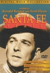 Watch Santa Fe Trail Online for Free