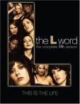 Watch The L Word Online for Free