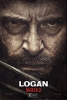 Watch Logan Online for Free
