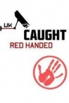 Watch Caught Red Handed Online for Free