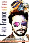 Watch F for Franco Online for Free