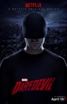Watch Daredevil Online for Free