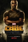 Watch Luke Cage Online for Free