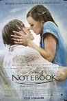 Watch Notebook, The Online for Free