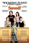 Watch Saved! Online for Free