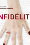 Watch Infidelity: Sex Stories 2 Online for Free