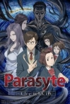 Watch Parasyte: The Maxim Online for Free
