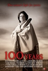 Watch 100 Years Online for Free
