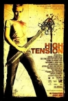 Watch High Tension Online for Free
