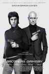 Watch Grimsby Online for Free