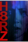 Watch H8RZ Online for Free
