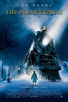 Watch The Polar Express Online for Free