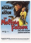 Watch The Maltese Falcon Online for Free