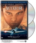 Watch Aviator, The Online for Free