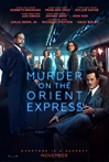Watch Murder on the Orient Express Online for Free