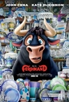 Watch Ferdinand Online for Free