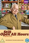 Watch Still Open All Hours Online for Free