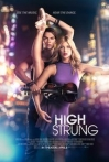 Watch High Strung Online for Free