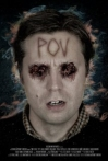 Watch P.O.V Online for Free