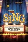 Watch Sing Online for Free