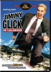 Watch Jiminy Glick in Lalawood Online for Free