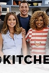 Watch The Kitchen Online for Free
