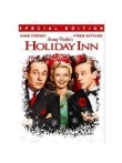 Watch Holiday Inn Online for Free