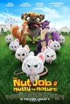 Watch The Nut Job 2 Online for Free