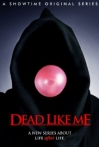 Watch Dead Like Me Online for Free