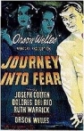 Watch Journey Into Fear Online for Free