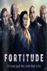 Watch Fortitude Online for Free