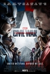 Watch Captain America: Civil War Online for Free
