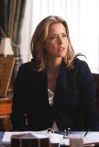 Watch Madam Secretary Online for Free