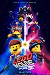 Watch The Lego Movie 2: The Second Part Online for Free