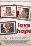 Watch Love Meet Hope Online for Free