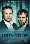 Watch The Hundred Code Online for Free