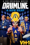 Watch Drumline: A New Beat Online for Free