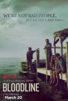 Watch Bloodline Online for Free