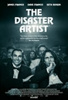 Watch The Disaster Artist Online for Free