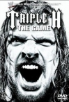 Watch WWE Triple H The Game Online for Free