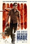 Watch American Made Online for Free