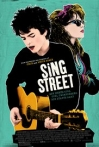 Watch Sing Street Online for Free