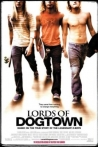 Watch Lords of Dogtown Online for Free