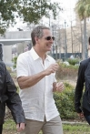 Watch NCIS: New Orleans Online for Free
