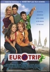 Watch EuroTrip Online for Free
