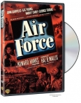 Watch Air Force Online for Free